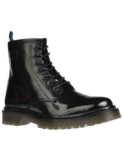 Trussardi Jeans 79A002769Y099999-K299
