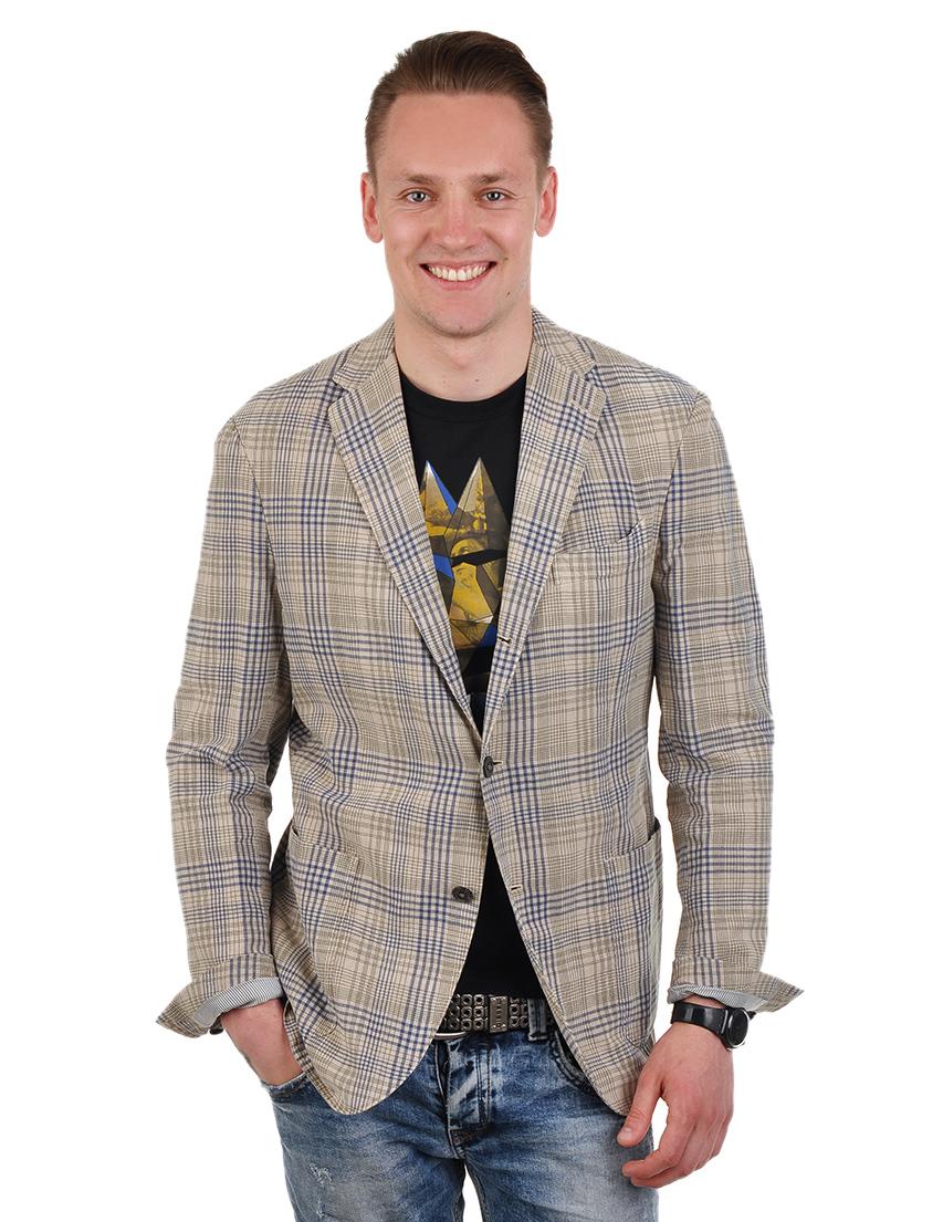 Пиджак от COAT