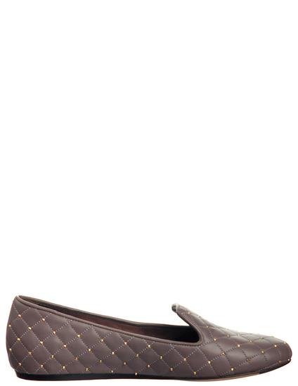 Le Silla 01212-grey