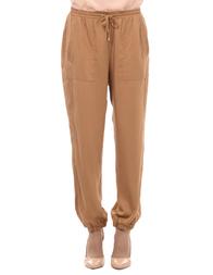 Женские брюки TWIN-SET TS62H300723