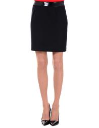 Женская юбка LOVE MOSCHINO GD2300T8657C74