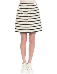 Женская юбка PATRIZIA PEPE 8G1057-A1WF-X27P
