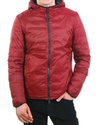 Куртка ARMANI JEANS Z6B03XH
