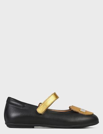 MOSCHINO туфли
