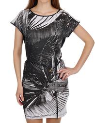 GAS Платье