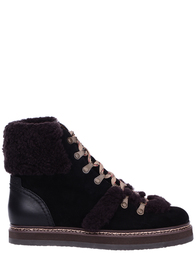 Ботинки SEE BY CHLOE CB27100