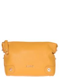 Женская сумка Liu Jo 17199_yellow