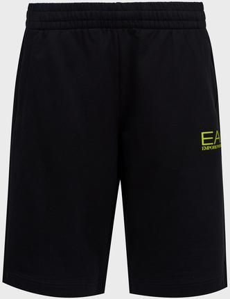 EA7 EMPORIO ARMANI шорты