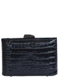 Женская сумка OLGA BERG 6263_black