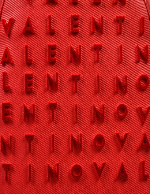 Mario Valentino VBS4JK06-red фото-3