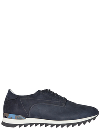 Мужские кроссовки Alberto Guardiani S74459