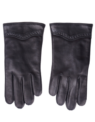 Мужские перчатки PAROLA 4005_black