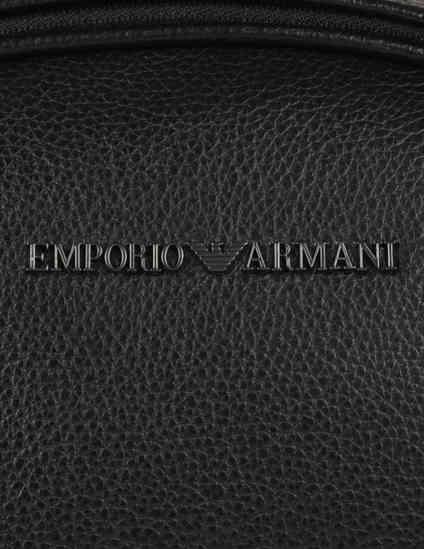 Emporio Armani Y4O194YEW0J-81072 фото-3