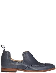 REDWOOD Ботинки