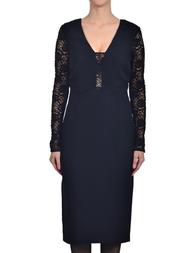 Женское платье PATRIZIA PEPE 2A1420-A1SM-K103