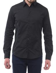 Мужская рубашка ARMANI JEANS 06C68JS12