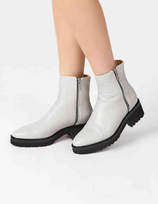 DOUCAL'S ботинки