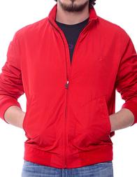 Мужская куртка RALPH LAUREN SA30JJBA1TBA12B66B1