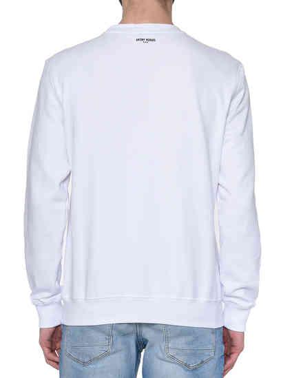 Antony Morato FL00385FA150080-1000_white