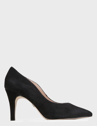 CAPRICE туфли
