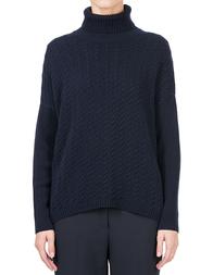 Женский свитер PESERICO 99221F07_blue