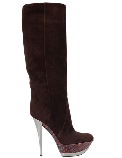 Casadei 1920_brown