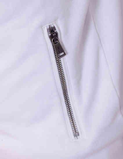 5c1f92d6ac6 Кофта Ralph Lauren SA12KND29BOLTTA1557 57916 (Белый) в интернет ...