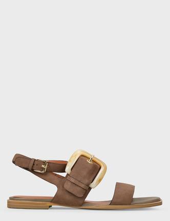 BRUNO PREMI сандалии