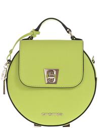 Женская сумка Cromia AGR-1403178_green