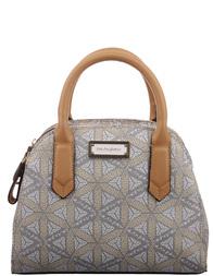 Женская сумка BYBLOS 650627
