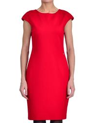 Женское платье ARMANI JEANS 6X5A935JLDZ1453