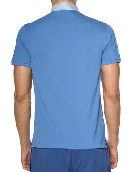 Harmont&Blaine LXB000020004819_blue