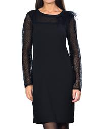 Платье TRUSSARDI JEANS 56A4151