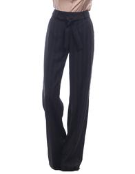 Женские брюки MISSONI D36551620329M444