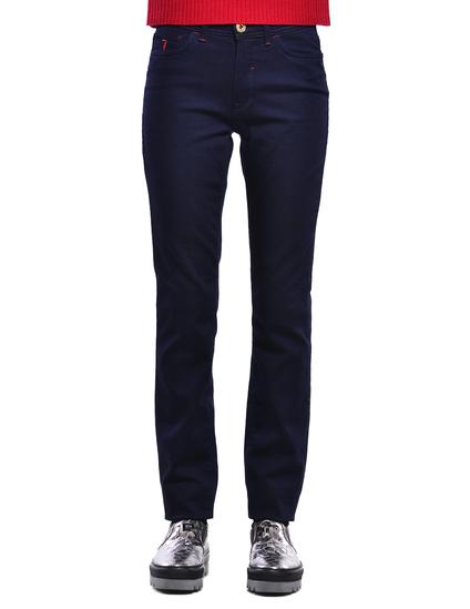 Trussardi Jeans 56550749