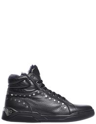Мужские ботинки Roberto Botticelli 402
