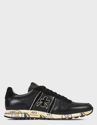 PREMIATA кроссовки