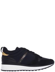 Мужские кроссовки Richmond 7658_black