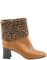 Женские ботинки GIORGIO FABIANI 131030
