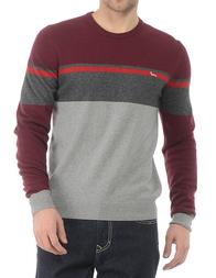 Мужской свитер HARMONT&BLAINE H144930187558