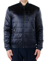 Куртка TRUSSARDI JEANS 52S000559Y099999