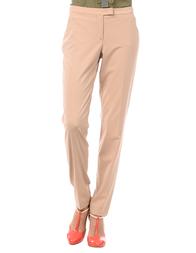 Женские брюки TRU TRUSSARDI 56600360004