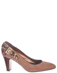 Женские туфли ACCADEMIA 3216
