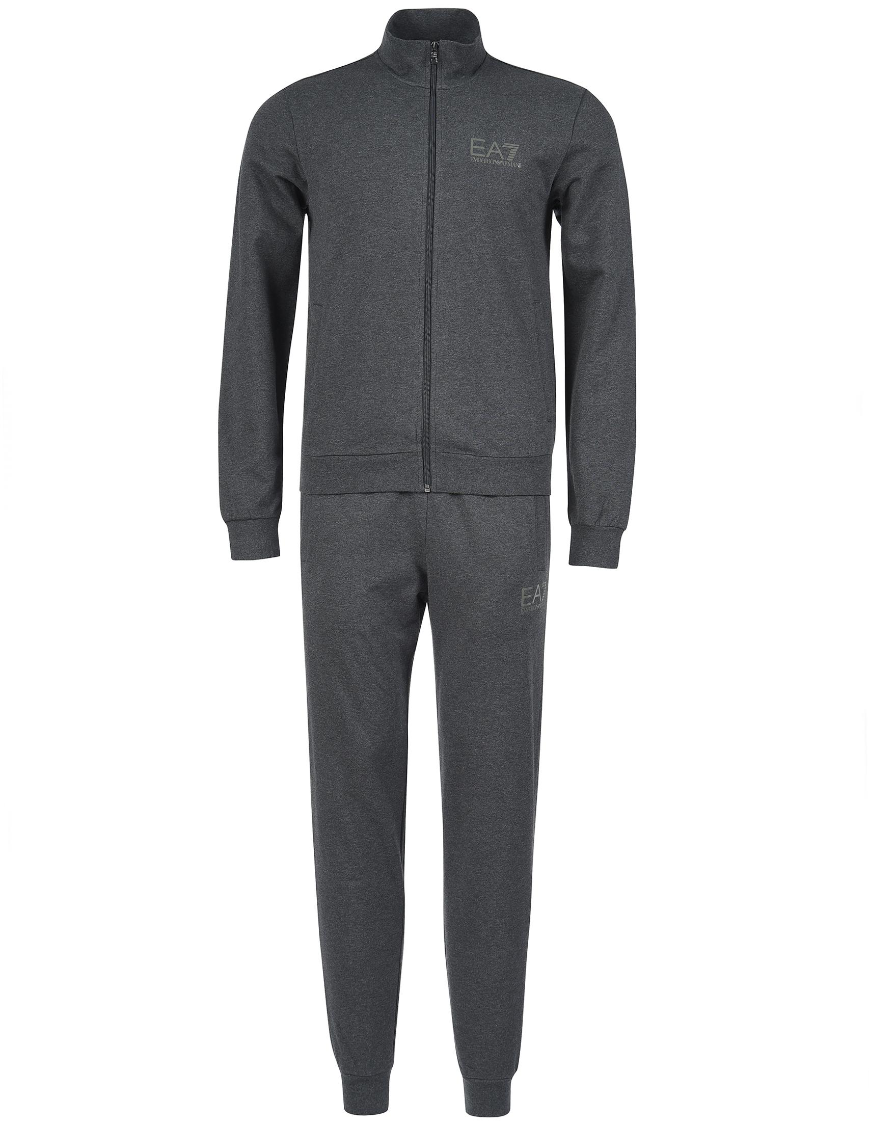 Спортивный костюм EA7 EMPORIO ARMANI 6ZPV51PJ05Z-3909