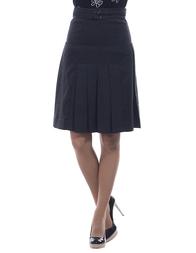 Женская юбка JEAN PAUL GAULTIER JWE20845000962