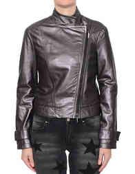 ARMANI JEANS куртка