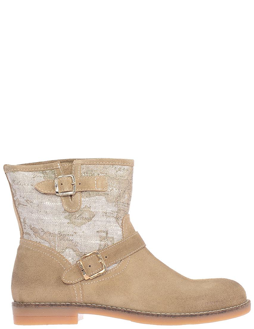 Ботинки от ALVIERO MARTINI