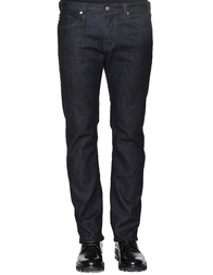 Мужские джинсы ADRIANO GOLDSCHMIED 1131UDK-HTE34_blue