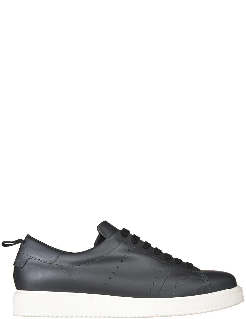 Мужские кроссовки Stokton 3939_gray