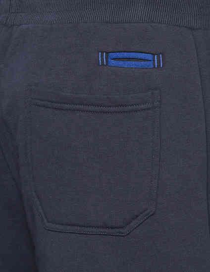 Blauer 18SBLUF07154-894_blue